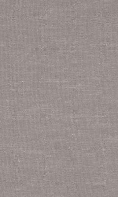 327 «Roanne» / 8 Mano Flint ткань Daylight