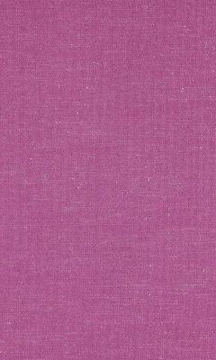 327 «Roanne» / 9 Mano Fuchsia ткань Daylight