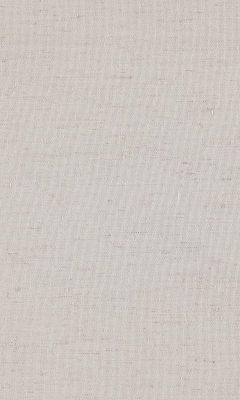 327 «Roanne» / 10 Mano Gravel ткань Daylight