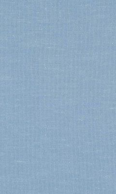 327 «Roanne» / 11 Mano Hydro ткань Daylight
