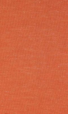 327 «Roanne» / 12 Mano Koi ткань Daylight