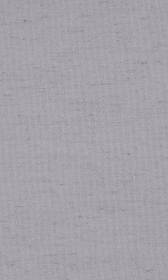 327 «Roanne» / 13 Mano Limestone ткань Daylight