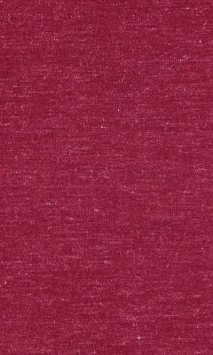 327 «Roanne» / 14 Mano Mars ткань Daylight