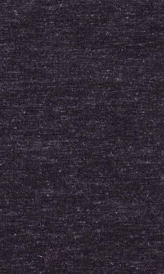 327 «Roanne» / 15 Mano Midnight ткань Daylight