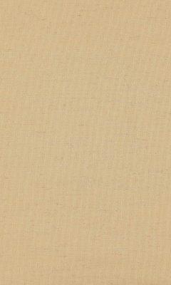 327 «Roanne» / 16 Mano Mimosa ткань Daylight