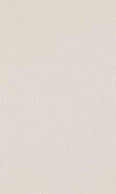 327 «Roanne» / 17 Mano Oatmeal ткань Daylight