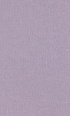 327 «Roanne» / 18 Mano Orchid ткань Daylight