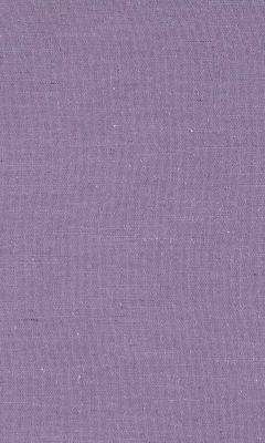327 «Roanne» / 19 Mano Plum ткань Daylight