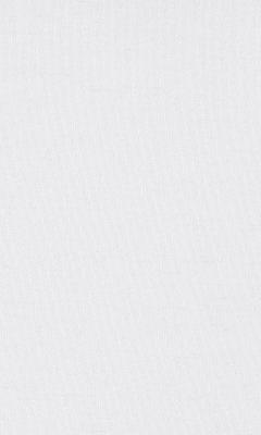 327 «Roanne» / 20 Mano Snow ткань Daylight