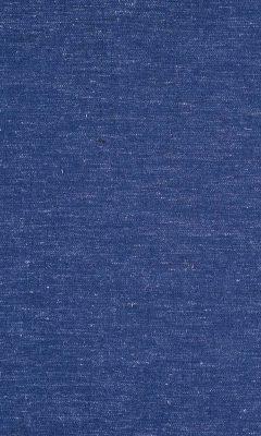327 «Roanne» / 21 Mano Stellar ткань Daylight