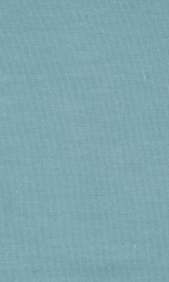 327 «Roanne» / 22 Mano Surf ткань Daylight