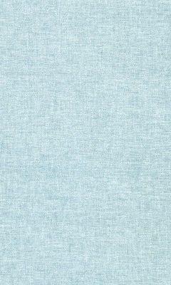 327 «Roanne» / 23 Roanne Aqua ткань Daylight