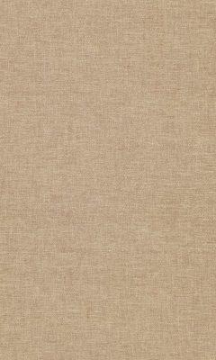 327 «Roanne» / 24 Roanne Beige ткань Daylight