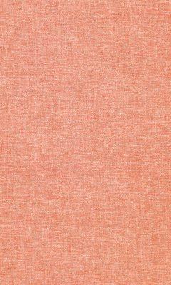 327 «Roanne» / 25 Roanne Brick ткань Daylight