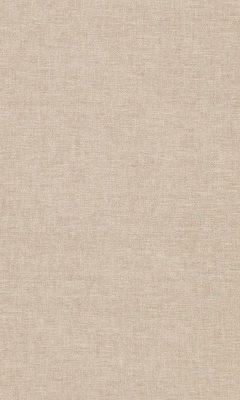 327 «Roanne» / 26 Roanne Cookie ткань Daylight
