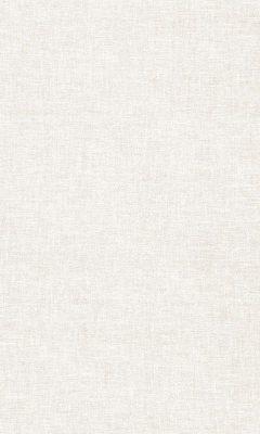 327 «Roanne» / 27 Roanne Cream ткань Daylight