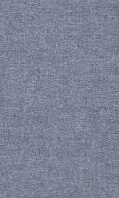 327 «Roanne» / 28 Roanne Denim ткань Daylight