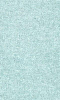 327 «Roanne» / 29 Roanne Enamel ткань Daylight