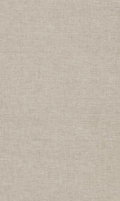 327 «Roanne» / 30 Roanne Flax ткань Daylight