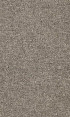 327 «Roanne» / 31 Roanne Fossil ткань Daylight