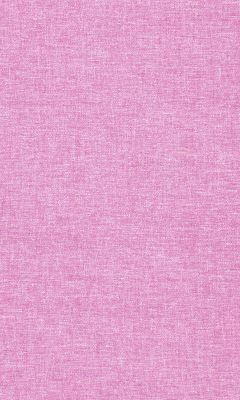 327 «Roanne» / 32 Roanne Fuchsia ткань Daylight