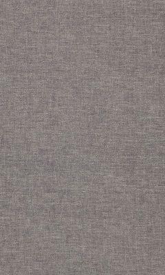 327 «Roanne» / 33 Roanne Gargoyle ткань Daylight