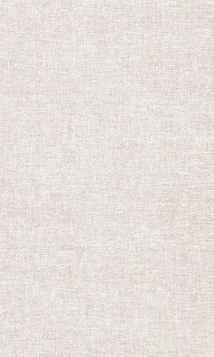 327 «Roanne» / 34 Roanne Hemp ткань Daylight