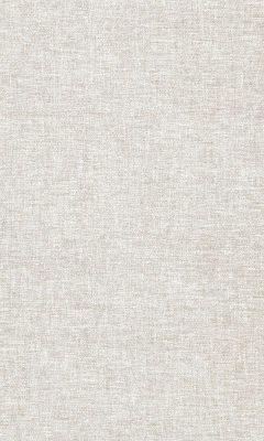 327 «Roanne» / 36 Roanne Linen ткань Daylight