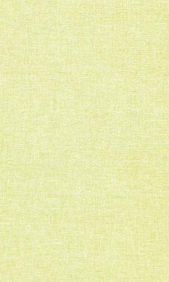 327 «Roanne» / 37 Roanne Pear ткань Daylight