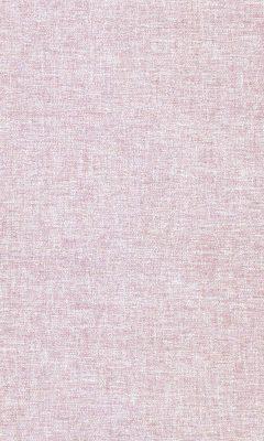 327 «Roanne» / 38 Roanne Petal ткань Daylight