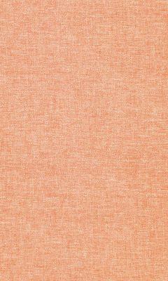 327 «Roanne» / 39 Roanne Pumpkin ткань Daylight