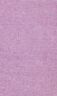 327 «Roanne» / 40 Roanne Purple ткань Daylight