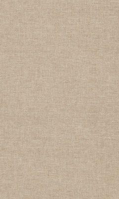 327 «Roanne» / 41 Roanne Putty ткань Daylight