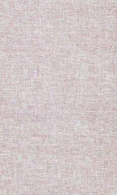 327 «Roanne» / 42 Roanne Quartz ткань Daylight
