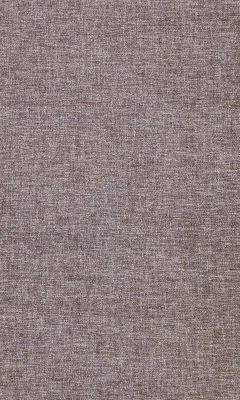 327 «Roanne» / 43 Roanne Shark ткань Daylight