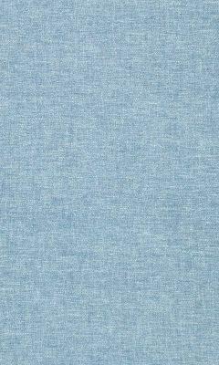 327 «Roanne» / 44 Roanne Sky ткань Daylight