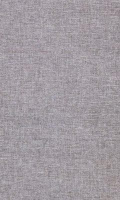 327 «Roanne» / 45 Roanne Sterling ткань Daylight