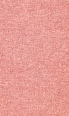 327 «Roanne» / 46 Roanne Strawberry ткань Daylight
