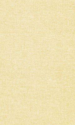 327 «Roanne» / 47 Roanne Sun ткань Daylight