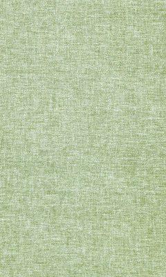 327 «Roanne» / 48 Roanne Tarragon ткань Daylight