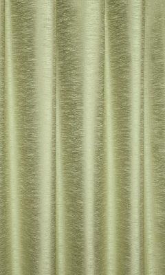 Glamorous 39464 Цвет:  126 WIN DECO