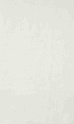336 «Supreme» / 49 Feather Marshmallow ткань Daylight
