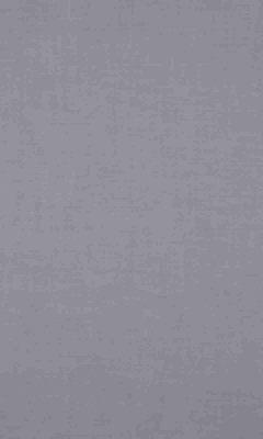 336 «Supreme» / 53 Feather Shark ткань Daylight