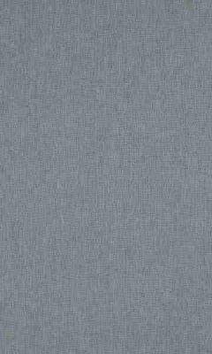 336 «Supreme» / 56 Cashmere Copen ткань Daylight
