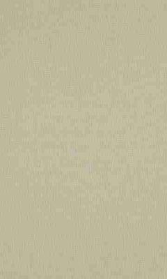 336 «Supreme» / 57 Cashmere Dune ткань Daylight