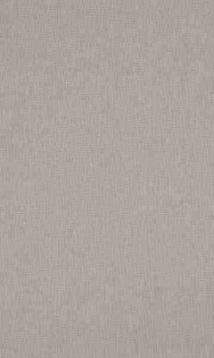 336 «Supreme» / 60 Cashmere Limestone ткань Daylight