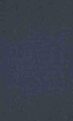 336 «Supreme» / 61 Cashmere Marine ткань Daylight