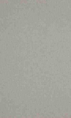 336 «Supreme» / 68 Cashmere Sterling  ткань Daylight
