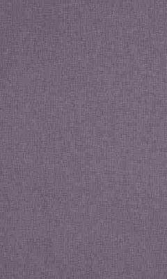 336 «Supreme» / 69 Cashmere Wisteria ткань Daylight