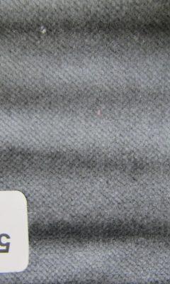 Каталог DESIGN 537801 Color 13 GARDEN (ГАРДЕН)